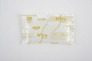 ネオパンチ30g 500個入(スタンダード)