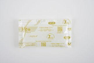 ネオパンチ40g 400個入(スタンダード)