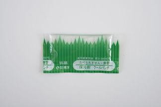 バランデザインクールパンチ6g 2400個入(1200個×2袋)